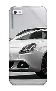 Special ZippyDoritEduard Skin Case Cover For Iphone 5c, Popular Alfa Romeo Giulietta 39 Phone Case