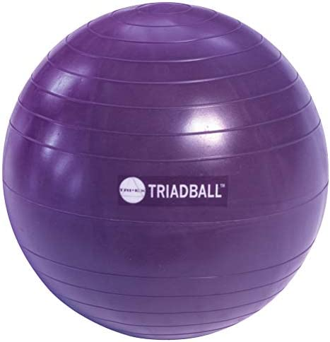 OPTP TRIADBALL LE8012