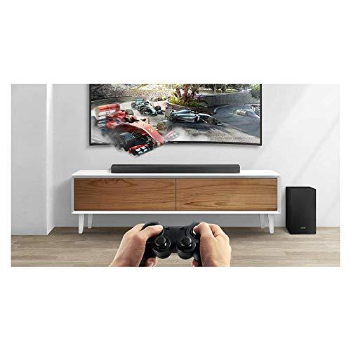 Samsung HW-R450 Soundbar 2.1 Kanal 200W Bluetooth