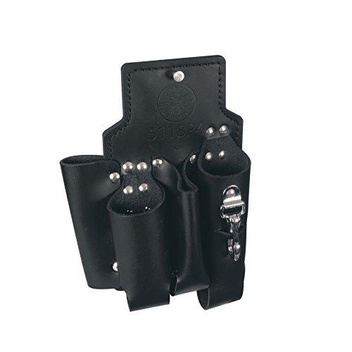Klein Tools 5118P4 Lineman 4 Pocket