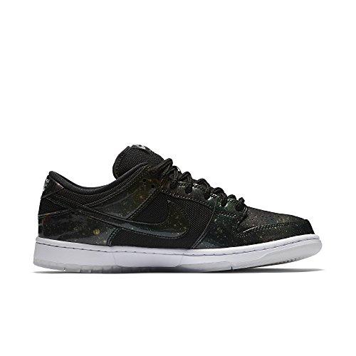 Nike Mens SB DUnk Low TRD QS (6.5)