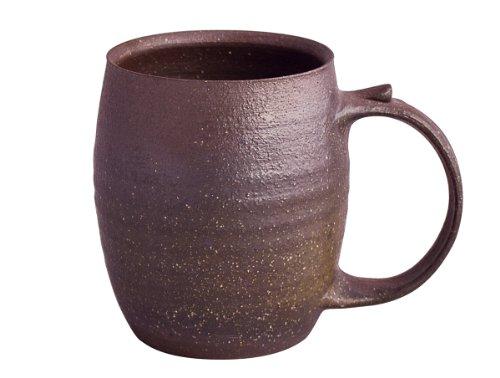 나가타니엔 나무통형 맥주 jug 대(600ml) 연기를 내어 BC-54