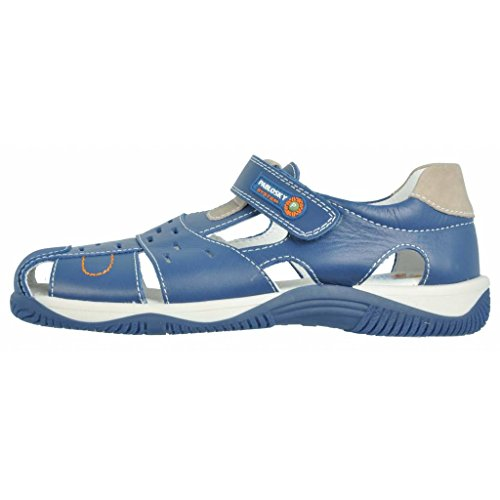 Blue couleur marque Blue Tong PABLOSKY PABLOSKY modèle DARNING WALK Azur Tong UgwOOSqW4