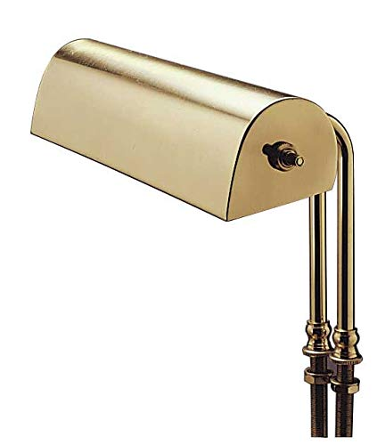House of Troy L10-61 Lectern Light, 10