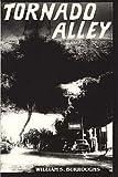 Tornado Alley, William S. Burroughs, 0916156834