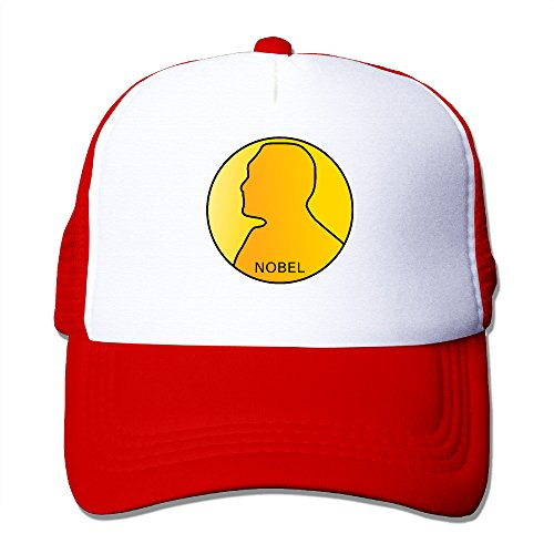 [ACMIRAN Bob Dylan Personalize Sunhats One Size Red] (Buffalo Bob Costume)