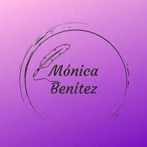 Mónica Benítez