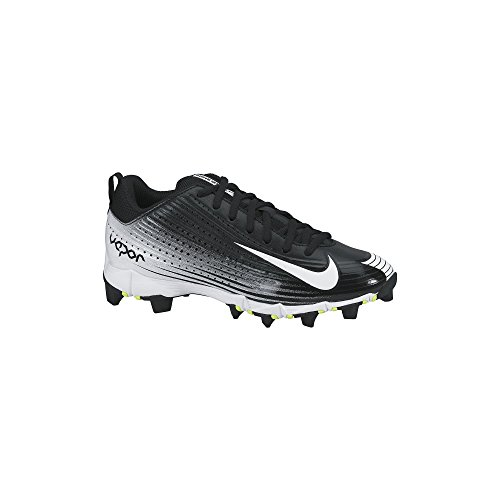 NIKE Men's Vapor Keystone 2 Baseball Cleat