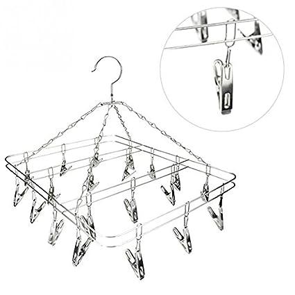 Amazon Com Drying Racks Nets