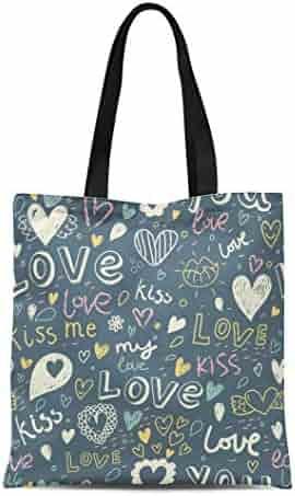 bfb48a37bc41 Shopping Oranges - Last 30 days - Canvas - Shoulder Bags - Handbags ...