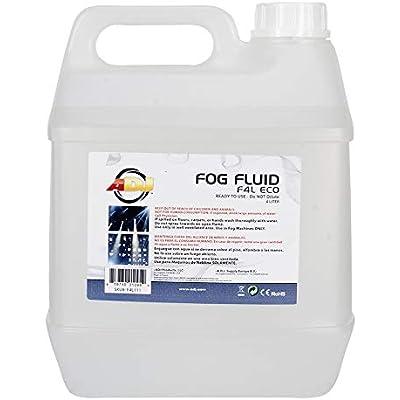 adj-products-f4l-eco-adj-fog-juice