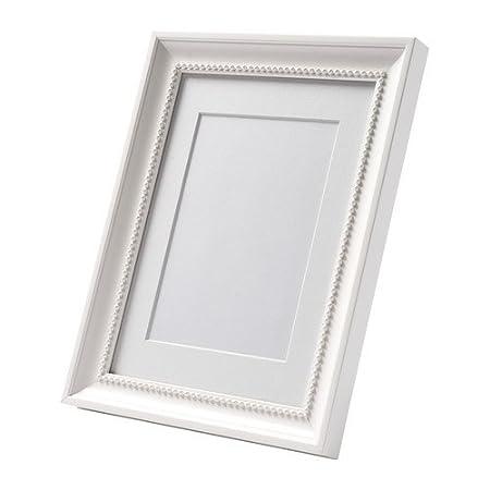 IKEA SONDRUM - Frame, white - 18x24 cm: Amazon.co.uk: Kitchen & Home