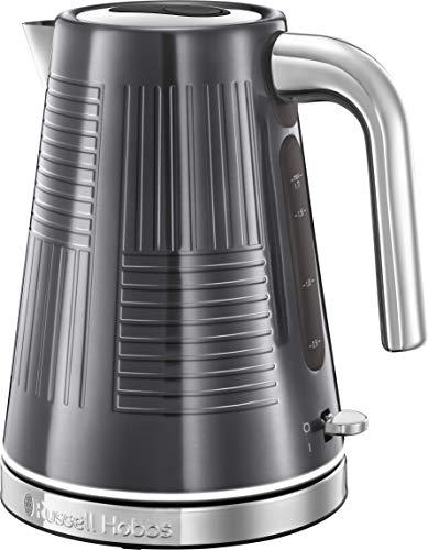 Russell-Hobbs-25240-70RH-Hervidor-de-agua-electrico-17-litros-acero-inox-2400-W-color-gris-metalico