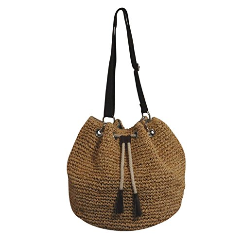 betmar-new-york-raffia-shoulder-bag-natural