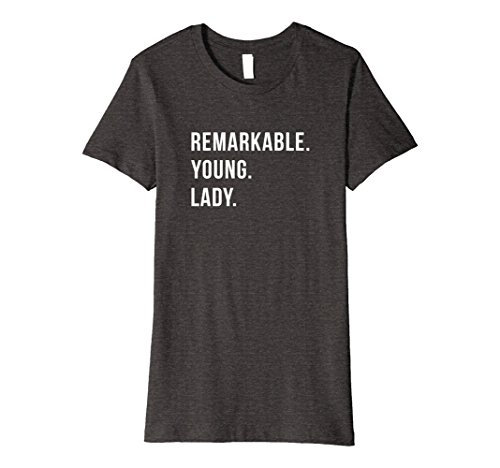 Womens Remarkable Heather - 6