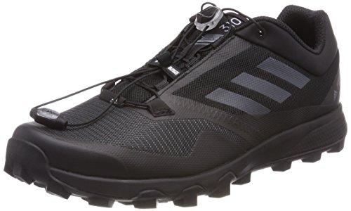 adidas Terrex Trailmaker Männer Laufen Schwarz
