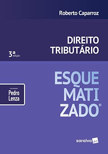 LFG TRIBUTARIO VIDEO GRATUITO AULA DIREITO DOWNLOAD