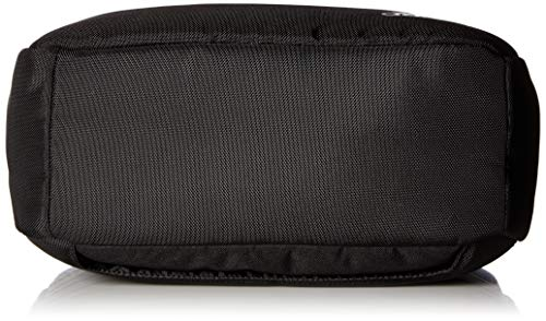 adidas Unisex Stadium Messenger, Black, ONE SIZE
