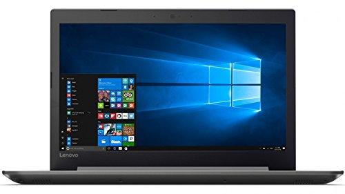 Lenovo Ideapad 320 15.6-inch Laptop