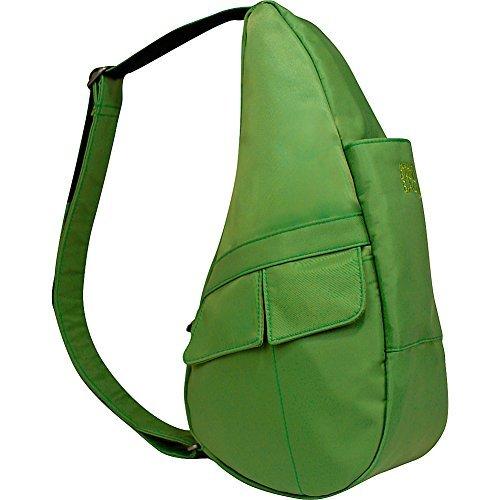 ameribag-healthy-back-bag-evo-micro-fiber-extra-small-cactus