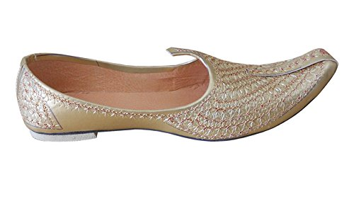 Cream Kalra Kalra Men's Slippers Men's Creations Creations Cream Slippers xIwnqOIH8