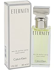 1 oz Eau De Parfum Spray | by Eternity Fragrance for Women