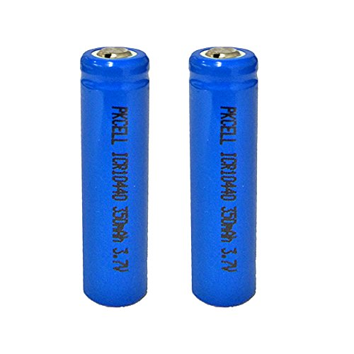 10440 battery - 7