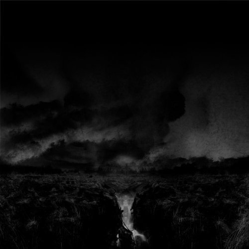 Amenra - Mass IIII (LP Vinyl)