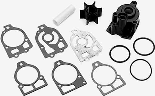 mercury-mariner-force-outboard-engines-46-96148a-8-water-pump-kit