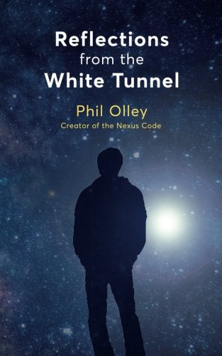 Reflections-From-The-White-Tunnel-Paperback--27-Oct-2017