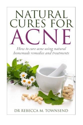 Acne books
