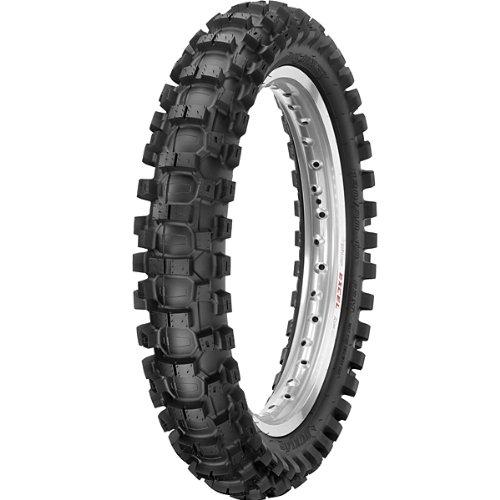 DUNLOP MOTO - GEOMAX MX SOFT  90/90  21 54R 630173