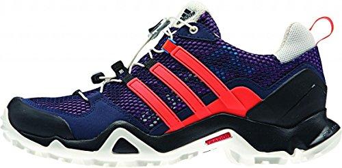 Adidas TERREX SWIFT R W Chaussures de randonnée Homme Bleu