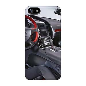 [EIUVSrs7887cSgTz] - New Maybach Exelero Protective Iphone 5/5s Classic Hardshell Case