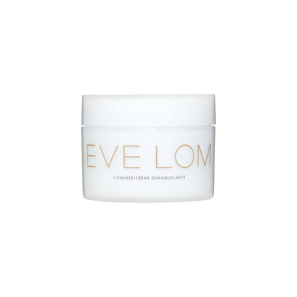 Eve Lom Cleanser-6.8 oz.
