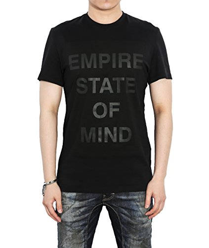 wiberlux-neil-barrett-mens-empire-state-of-mind-print-tee-s-black