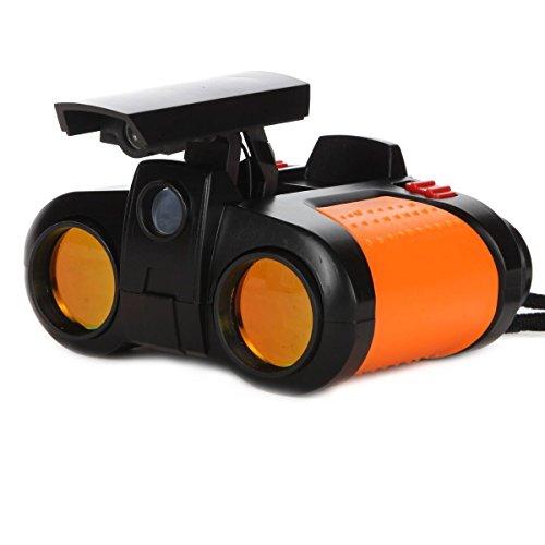 olympus coleman binoculars - 6