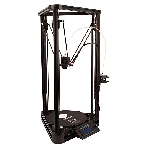 Anycubic-Upgraded-Linear-Plus-Version-Unassemble-Delta-Rostock-3D-Printer-Kossel-Kit-Larger-Print-Size-230x270mm
