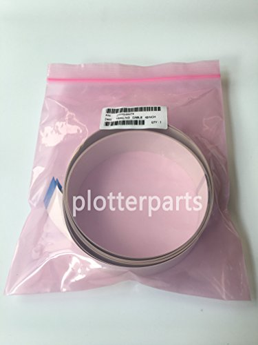 C7770-60274 Trailing cable 42inch B0 for HP DesignJet 500 MONO 510 800 C7770-60147 by Unknown