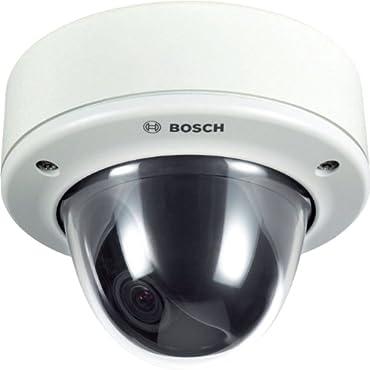 BOSCH SECURITY VIDEO VDN-5085-V321S Flexi Dome Surveillance, Monochrome