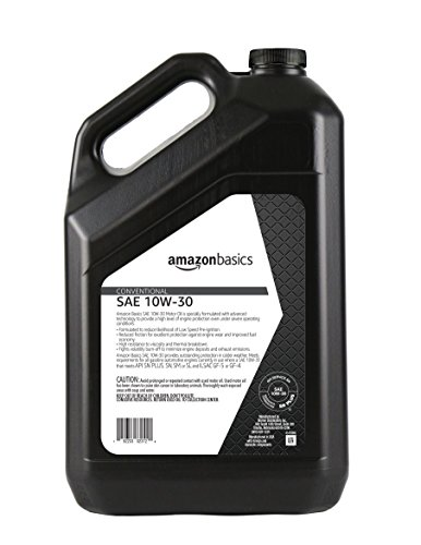 Buy motor oil brands