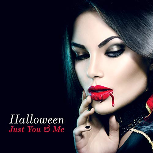 Halloween Just You & Me -