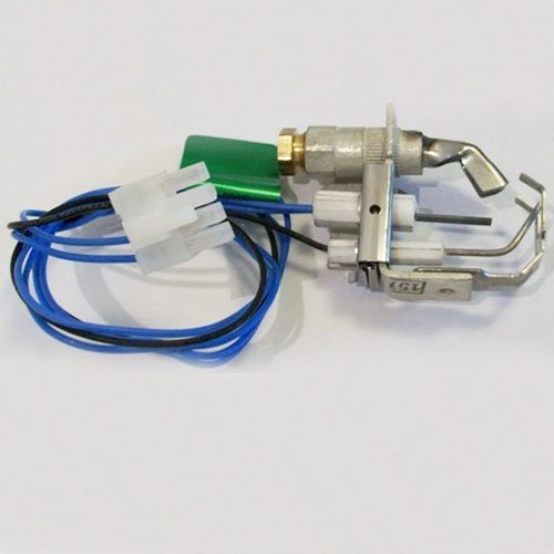 Q3400A1008 - Ducane OEM Replacement Furnace Ignitor Igniter by Ducane
