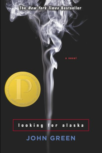 Looking Alaska John Green ebook