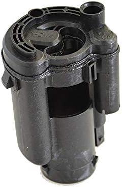 L.P.L K-I-ソレントBL 2.4L 3.5L 2002年から2009年31911-3E200カー変更燃料フィルターアクセサリーのための車の燃料フィルター