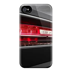 AlissaDubois Iphone 6 Great Hard Phone Cases Custom Trendy Dodge Challenger Skin [qHJ7476JsZB]