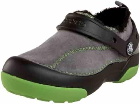 a4256ca886b4 Shopping Black - Crocs - Shoes - Girls - Clothing