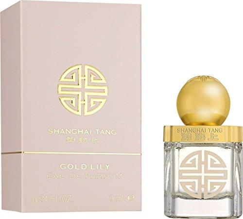 shanghai-tang-gold-lily-eau-de-parfum-9ml-by-shanghai-tang