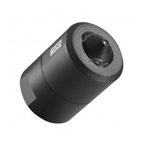 Phylink Plc 131pw Hd 720p Weatherproof Small Bullet Camera