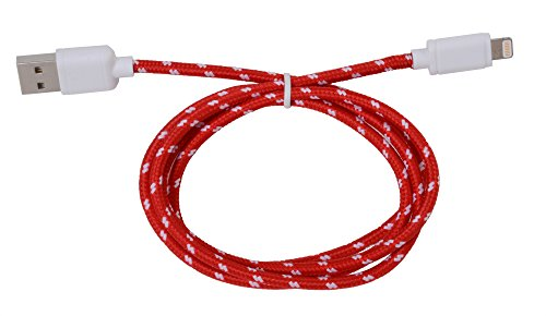 digital-treasures-braided-charge-sync-cable-for-apple-retail-packaging-red-white